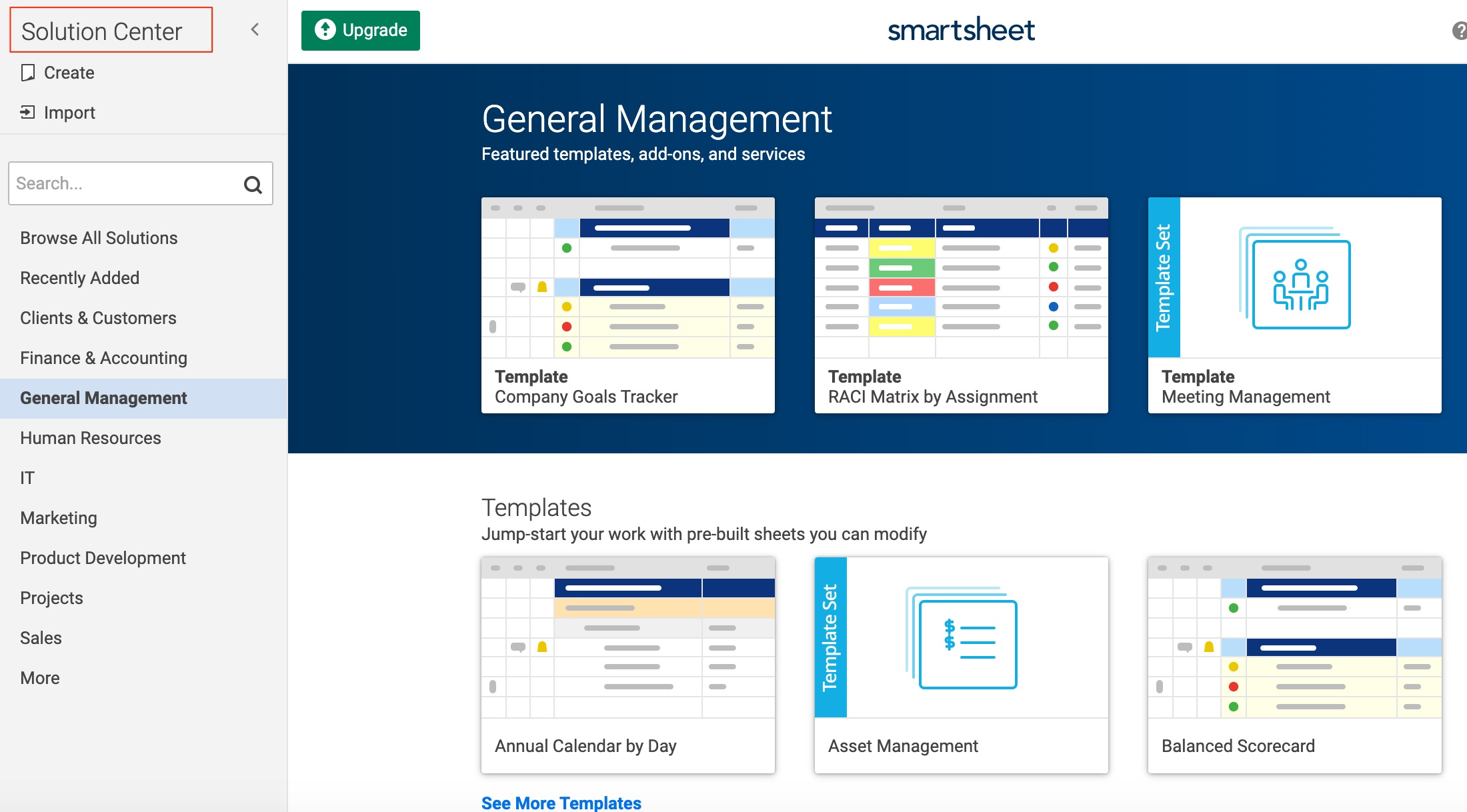 Create_New_-_Smartsheet_com