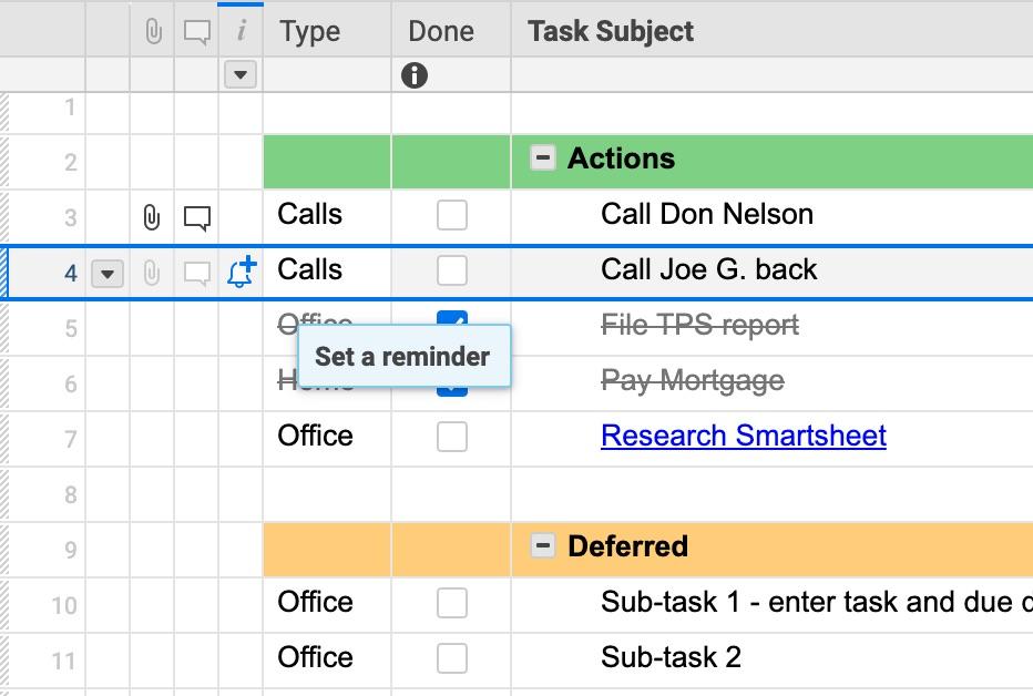 Getting_Things_Done__GTD__Tracker_-_Smartsheet_com