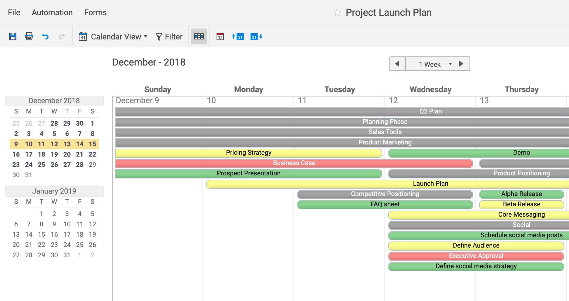 calendar_smartsheet_3